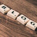 Quelles sont les règles à respecter pour le contenu de son site ?
