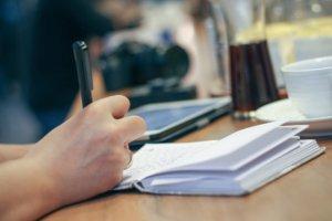 Portage salarial : comment déterminer sa rémunération ?