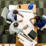 Gestes barrières : les pratiques à adopter en rendez-vous professionnels