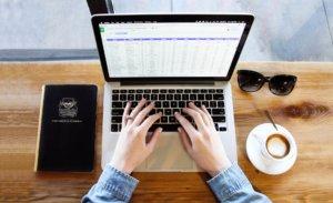 Comment organiser une journée de travail productive ?