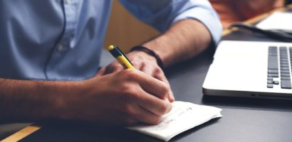 Quelques conseils pour rédiger une offre de service en portage salarial