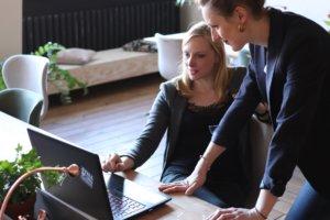 Quel est le rôle d'un consultant ?