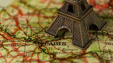 Crise économique : quelles sont les zones dynamiques en France ?