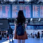 Les nouveaux marchés du tourisme en 2020