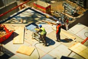 Plan de relance : quels effets sur le coût du travail ?