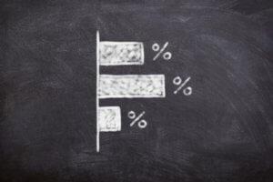 Les stratégies efficaces pour fixer ses prix de vente