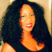 Ida Christelle Makanda