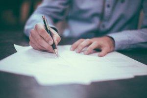 Créer une entreprise : quelles règles à prendre en compte en 2021 ?