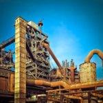 Plan de relance : les enjeux industriels en France