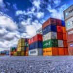 Les atouts du portage salarial pour réussir sa politique d'export