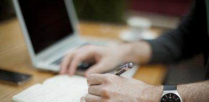 Comment réaliser des bilans d'activité efficaces en portage salarial ?