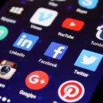 Comment valoriser ses compétences sur les réseaux sociaux ?