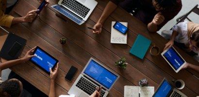 Comment créer des hubs créatifs et développer son expertise ?