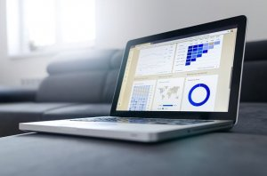 10 raisons d'adopter un logiciel de planification des tâches