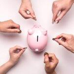 Quelles aides financières pour les indépendants ?