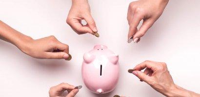 Quelles aides financières pour les indépendants