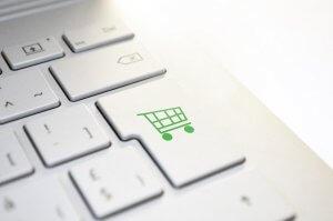 Comment concilier activité en ligne et développement durable ?