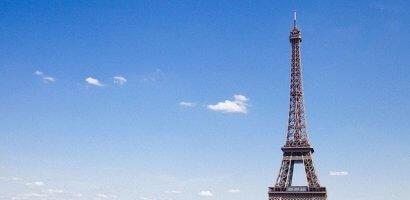 Indépendants : comprendre les enjeux des investissements étrangers en France
