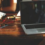 Indépendants : 4 stratégies pour se vendre efficacement