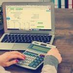 Indépendants : focus sur les frais professionnels