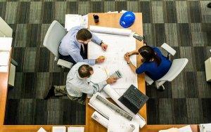 Qu'est-ce que la gestion des compétences ?