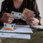 Comment sécuriser sa trésorerie en freelance ?