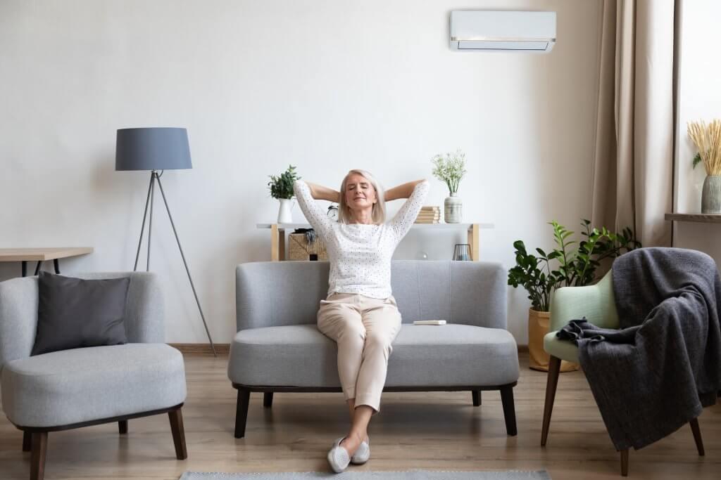 Comment louer un logement lorsqu'on est consultant indépendant?