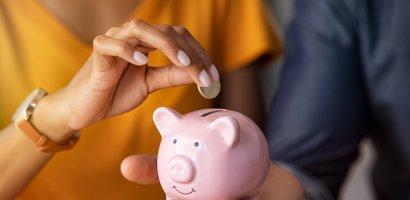 Tout savoir sur l'aide financière exceptionnelle (AFE) pour les indépendants