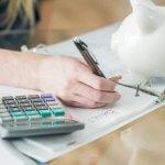 Comment s'assurer du paiement des prestations par vos clients?