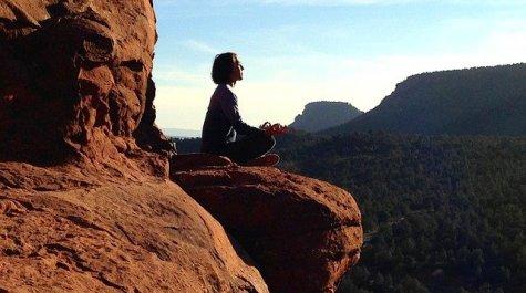 10 étapes pour créer son activité sans stress