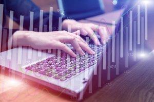 Indépendants : quels débouchés dans le secteur du e-commerce ?