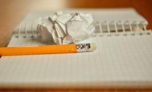 Rédiger un questionnaire à destination de ses prospects