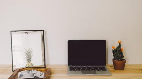 Télétravail : 5 conseils pour améliorer sa productivité