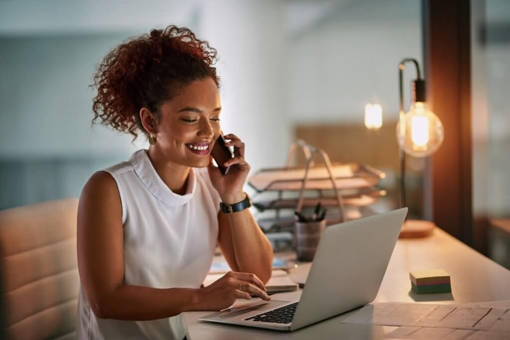 Quels sont les techniques pour fidéliser vos clients ?
