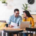 Comment trouver ses premiers clients lorsqu'on devient consultant indépendant?
