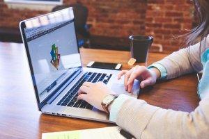 Consultants IT : les enjeux du digital market act