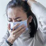 condition arret maladie