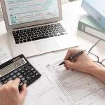 Une solution pour garantir la mobilité et la sécurité des données comptables chez la société DBC