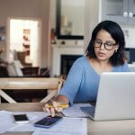 2021 : un freelance est-il un entrepreneur comme les autres ?