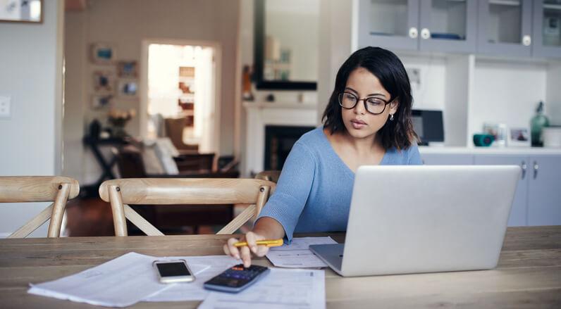 freelance-entrepreneur