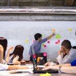 Se positionner rapidement sur son marché grâce au Lean Startup