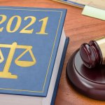 2021 : Une nouvelle loi pour améliorer la prévention en santé au travail