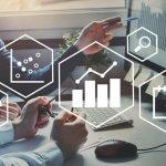 2021 : les outils d'aide à la création de société au service des entrepreneurs
