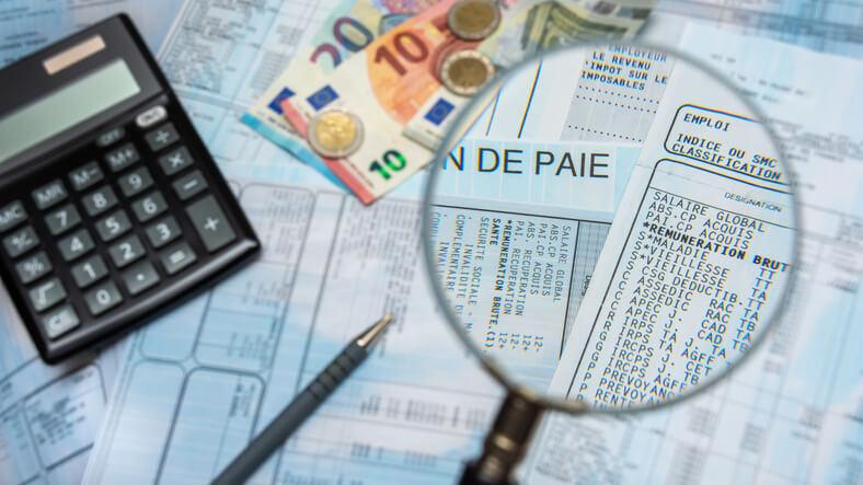 remuneration-non-salarie
