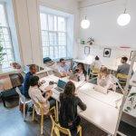 2021 : les solutions qui s'offrent aux indépendants pour développer leur réseau professionnel