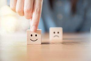 Comment maîtriser ses émotions lors d'une négociation commerciale?