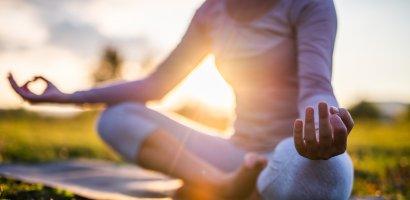 Comment canaliser son stress lors d'une période de rush?