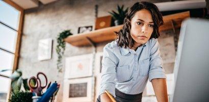 Comment s'organiser pour améliorer sa productivité ?
