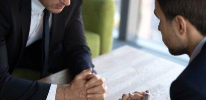 Comment gérer un conflit avec son client lors d'une mission?