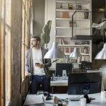 Indépendants : les crédits d'impôt-recherche sont-ils utiles